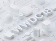 果粉福利!WWDC 苹果发布会 6月4日震撼来袭