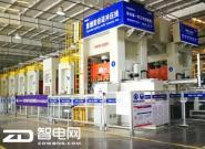 海尔大厨电之制造:5大工厂实现全球高端厨电定制