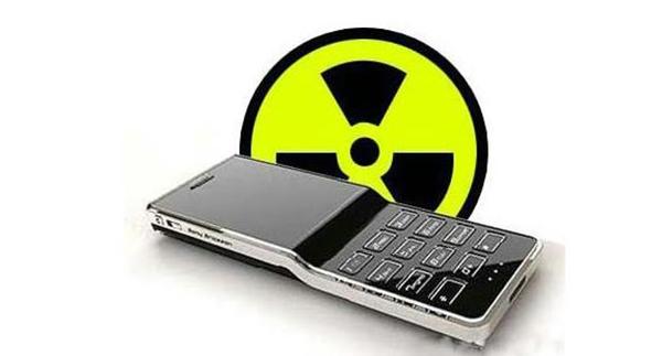 科技来电:你需要吗?手机上飞行模式的用途