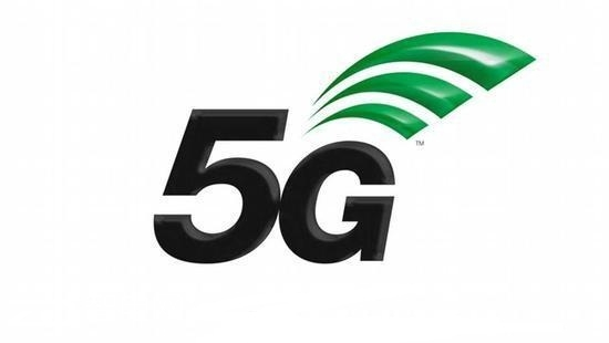 5G离我们还有多远?不远了 oppo 5G原型机都有了