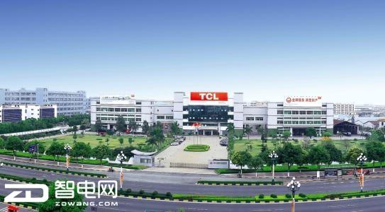 TCL今年重点布局三大技术领域 聚焦主导产业