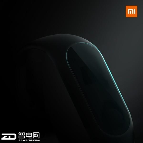 小米确认深圳开发布会 除手机外或还有雷军手腕上的它