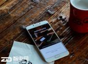 科技来电:哪个效果好 手机上1080P与2K差距