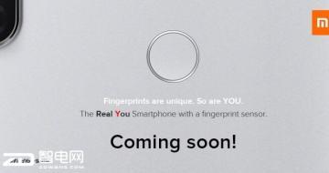 """小米接招 印度新系列手机与oppo""""不分你我"""""""