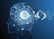 三星、海尔等巨头发力人工智能 生态链之争掀高潮