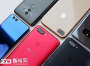 科技来电:为什么很多手机无法让镜头做平?