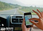 科技来电:手机导航普及 车载导航还需要吗?