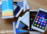 科技来电:国内手机 要从哪些层面去选择?