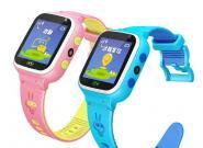 六一儿童节给孩子送什么  儿童电话手表陪伴孩子更安全