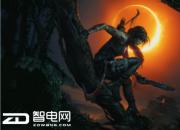 《古墓丽影:暗影》发布  引发神舟战神618狂潮