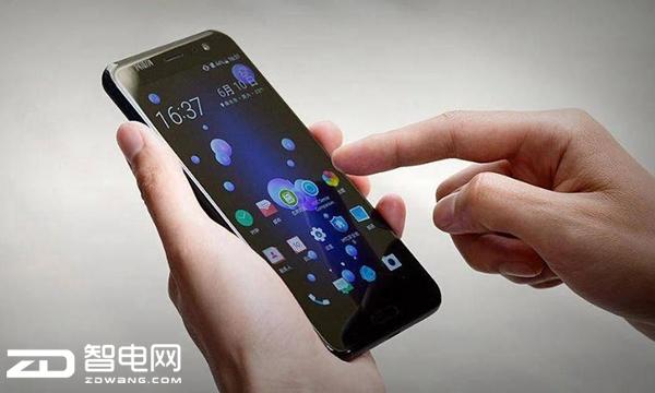 科技来电:手机界真正的潜力股具备哪些特质