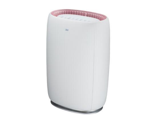 六一儿童节到来 选择母婴空气净化器更放心