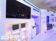 重磅!冰箱洗衣机进口关税7月将大降  苏宁坐不住了