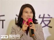 """格力电器换届推迟:董明珠将""""超期服役"""""""