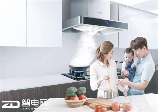 """助力618新零售 帅康为""""理想生活""""打Call"""