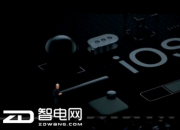 今早凌晨 苹果WWDC开发者大会发生了什么?