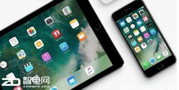 科技来电:国产手机为什么没有苹果手机流畅