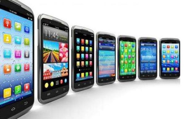 科技来电:为何国内手机喜欢吊打苹果手机