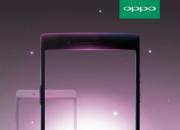 久等了!OPPO Find X于6月19日在法国巴黎发布!
