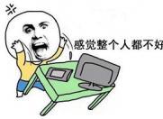 侃哥:红米新机两连发 没有刘海屏真是明智之举
