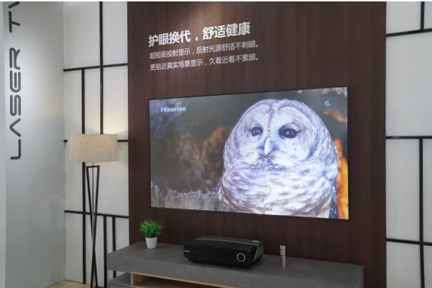 """周厚健:电视技术领先世界是我终生""""追求"""""""