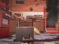《煮糊了2》发布  买神舟电脑送女朋友了!