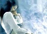 海尔风幕8°油烟机打造无烟厨房远离油烟伤害