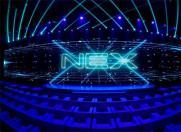 """这次不服真不行!vivo旗舰新机""""NEX""""正式发布"""