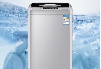 小康家庭理想的洗衣机 优选变频节能波轮洗衣机