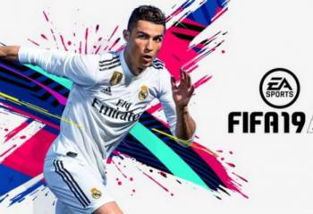 《FIFA 19》发售在即 神舟精盾带你畅爽世界杯!