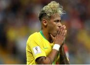 巴西第二场开赛在即 TCL冰箱洗衣机携手内马尔勇往直前