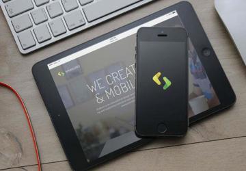 科技来电:平板那么大 为什么比手机还便宜
