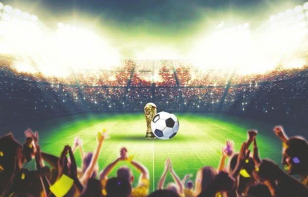 618狂欢已过 世界杯激战正酣 给厨电业留下了什么?