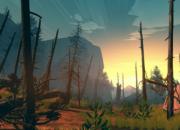 《看火人》Steam上仅售8元  神舟战神邀你来战