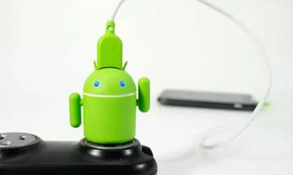 科技来电:三种方式 防止智能手机变卡顿