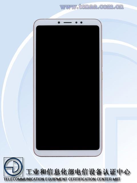 小米Max3 Pro宣传页曝光 将搭载骁龙710
