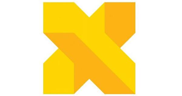 科技来电:用「X」来命名 让未来触手可及