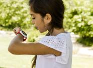 针对中国市场!高通推儿童智能手表芯片
