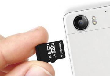科技来电:为什么手机存储容量最大只有256G