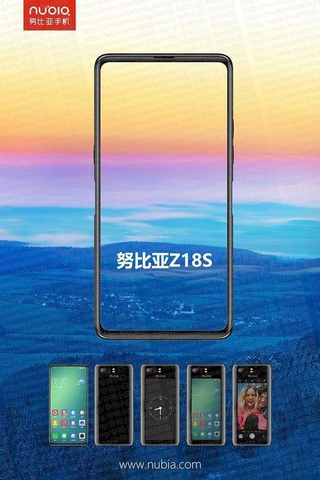 侃哥:喜大普奔 新一代iPhone或标配快充插头