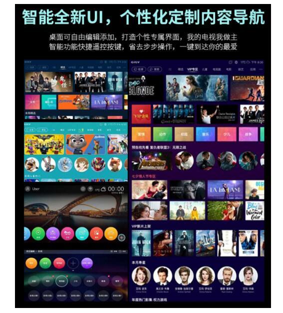 """精造视界之美  夏普煌彩电视荣膺""""2018年十佳电视"""""""