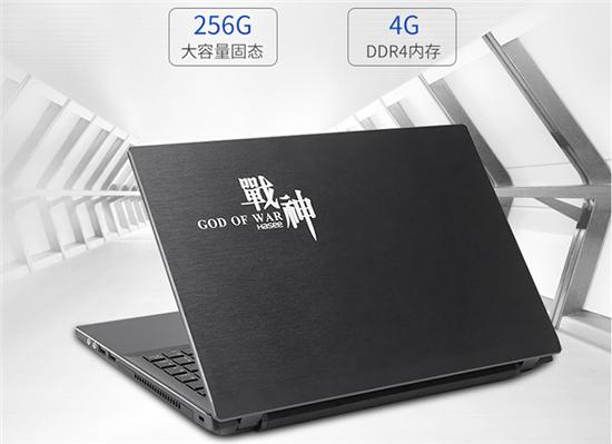 多款知名品牌笔记本电池被召回 玩游戏还是战神靠谱!