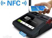 科技来电:容易忽视的功能 手机上NFC的用处