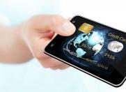 科技来电:哪个更安全 网银与手机银行区别