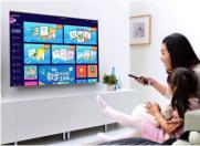 护眼电视单月销售近亿,酷开电视掀起2018年护眼风暴