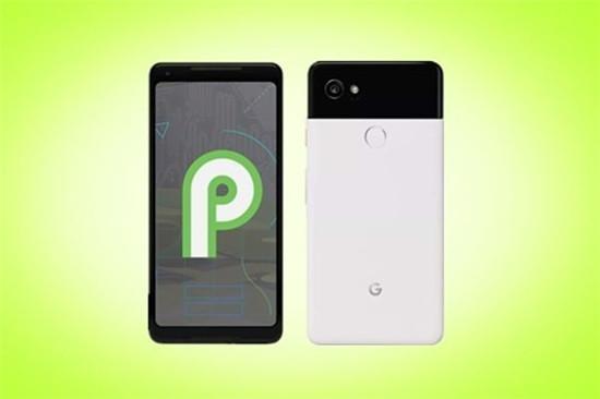 Android P代号曝光!大家有没有猜到呢?