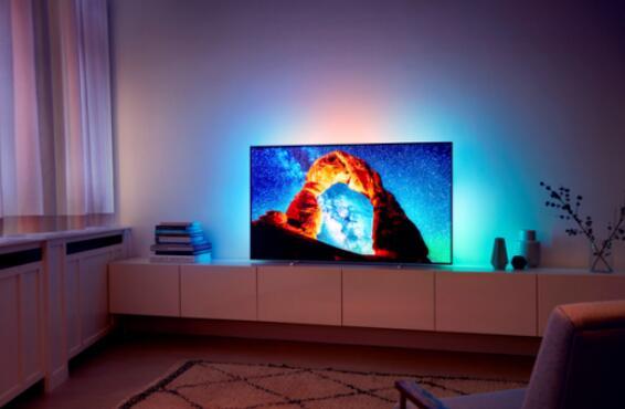 选购什么电视才是王道  这些电视最靠谱