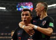用战神看 世界杯决赛 已经安排上了!