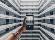 科技来电:手机系统到底有没有必要升级?