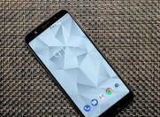 华硕手机ZenFone Max Pro 7月24日安排上了!